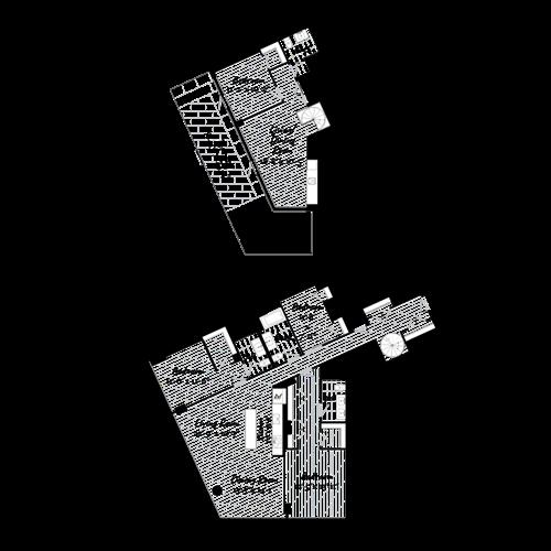 901W_Floorplan_PNG_DUPLEX_800x800_D01[1].png